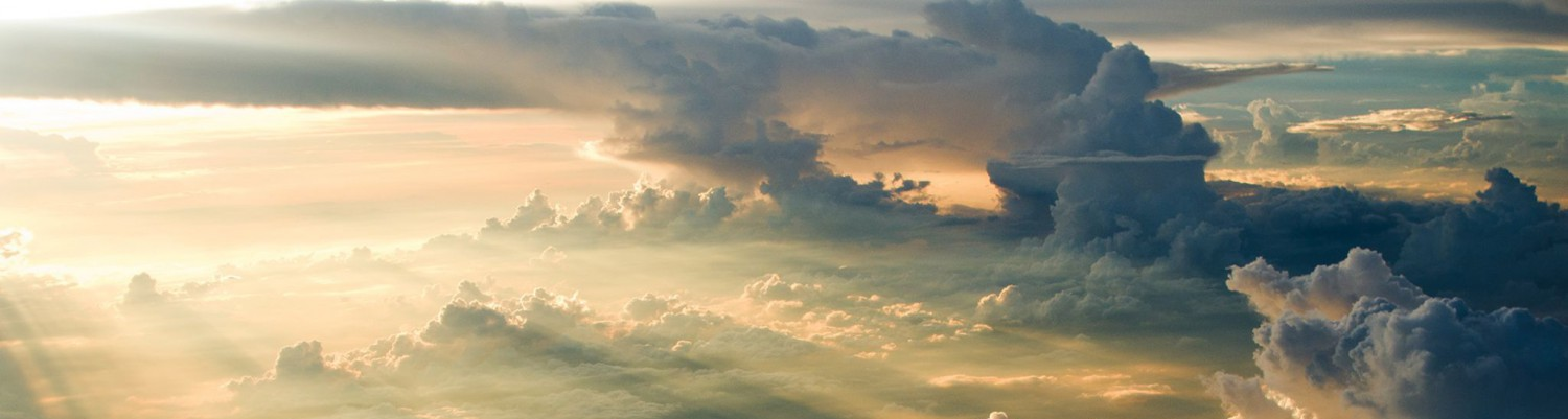 cropped-cropped-sunlight-through-the-clouds1.jpg